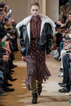 Altuzarra Fall 2019 Ready-to-Wear Collection - Vogue