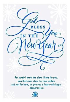 Good morning y'all #HAPPY_NEW_YEAR! May God bless you abundantly in every area of your life filling it with lots of love, joy, peace, favor, health and prosperity. May 2016 be the year that you enjoy more of your life with your family and friends. God 's you! Blessings, Ana