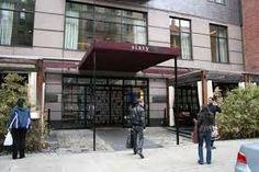 SIXTY SoHo in New York, NY Mercer Hotel, Soho Hotel, New York City Travel, Rooftop Bar, Hotel Reviews, Nyc, Outdoor Decor, Hotels, New York Travel