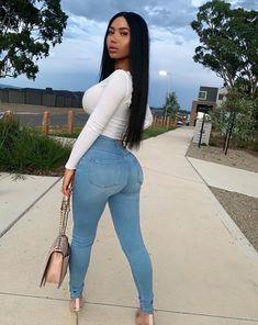 Women Casual Jeans Outfit Grey Ripped Jeans Skinny Dress Pants Womens Cute Casual Spring Outfits Scratch Jeans Fall Casual Outfits 2018 Casual Wedding Attire For Groom And Groomsmen Jeans Skinny, Skinny Waist, Casual Outfits 2018, Cute Outfits, Jean Sexy, Casual Wedding Attire, Skinny Dress Pants, Only Jeans, Tumblr Outfits