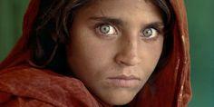 Cours photo : 9 astuces de composition en photo par Steve McCurry - Vivre la Photo