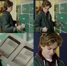 Isak Isak Valtersen, First Day Of School, I Saw, Norway, Handsome, Fictional Characters, First Day Of Class, First Day School, Back To School
