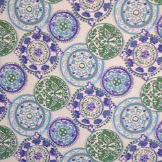 Bali Lagoon Outdoor Fabric, Indoor Outdoor, Silver Fabric, Sunbrella Fabric, Pattern Names, Color Names, Luxury Living, Swatch, Bali