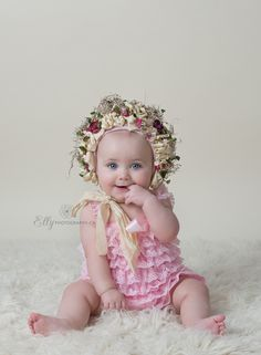 #baby #Toronto #stock #photography  Baby Photographer Toronto www.ellyphotography.ca
