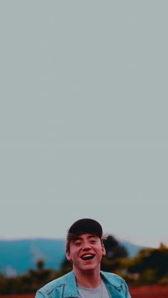 -Wallpaper Paulo Londra. ©©: ddvicki