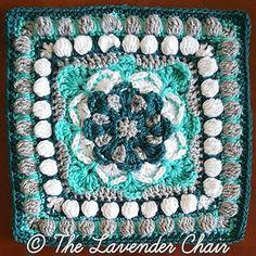 Azalea_mandala_square_-_free_crochet_pattern_-_the_lavender_chair__3__small2