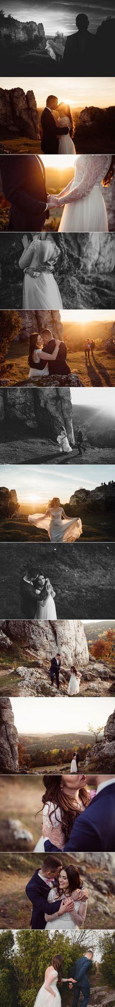 fotografia ślubna kraków, justyna i damian plener, zdjęcia ślubne kraków, fotograf ślubny warszawa, plener ślubny, sesja ślubna