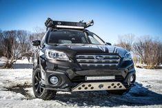 Make: Subaru Model: Outback Limited Package Year: 2017 Color: Crystal White Pearl Modifications: Lift kit: LP Aventure Skid plate: LP Aventure Bumper Lifted Subaru, Jdm Subaru, Subaru Cars, Subaru Legacy, Wrx, Subaru Impreza, Crosstrek Subaru, Subaru Forester Mods, 2017 Outback