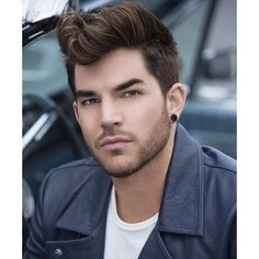 Adam will be bringing The Original High tour to the USA this Spring with special guest Alex Newell. Tickets will go on-sale this Friday, January 15th at 10AM local time. Citi card members will have access to presale tickets beginning Wednesday, January 13th at 10AM local time through Citi's Private Pass Program. For complete presale details visitcitiprivatepass.com.  Feb 23 Huntington, NY The Paramount Feb 24 Boston, MA  House of Blues Boston Feb 26 Mashantucket, CT…