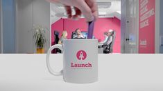 Launch can help to stir up your businesses marketing presence🚀🚀🚀 Get in touch: www.launchscotland.com #work #business #casestudies #projects #marketing #marketingprojects #brand #digital #design #boost #webdesign #graphicdesign #branding #creative #creativeagency #agency #marketingagency #ayr #ayrshire #glasgow #rocketfuelforbusiness #launch Web Design, Graphic Design, Teamwork, Business Marketing, Glasgow, Product Launch, Branding, Video Production, Mugs