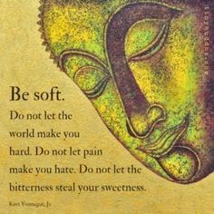 Buddhist Quotes, Spiritual Quotes, Wisdom Quotes, True Quotes, Words Quotes, Wise Words, Positive Quotes, Spiritual Awakening, Stage Yoga