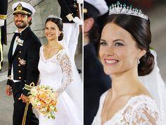 Wedding-real-Sweden-Prince-Carl-philip-sofia-Hellqvist-18