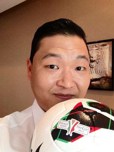 Psy Daddy, Singing, Entertaining, Kpop, Park, Life, Words, Celebs, Pictures