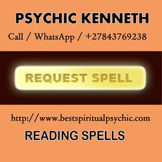 Casting a spell for love, Call Healer / WhatsApp - - Schwanger Reiki Healer, Spiritual Healer, Spirituality, Spiritual Prayers, Spiritual Guidance, Lost Love Spells, Charmed Spells, Medium Readings, Love Psychic