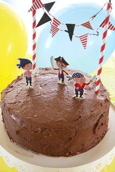 συνταγή τούρτα χωρίς ζάχαρη Healthy Snacks, Healthy Eating, Vegetarian Recipes, Healthy Recipes, Party Cakes, Sugar Free, Recipies, Clean Eating, Deserts