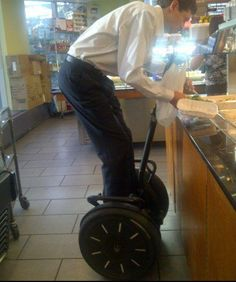 68 best segway images on pinterest activity days alternative and