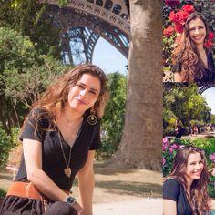 #fotografabrasileiraemparis #brasileirosemparis #paris #amor #luademel #luademelemparis #vanessageraldeliphotoart #viagemparis #primaveraemparis #flores #casal #louvre #torreeiffel