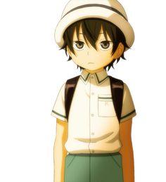 Haru Yoshida ♡