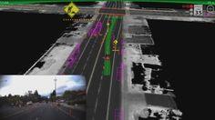 Dumb neue RAND Bericht behauptet, dass es unmöglich ist, zu den Straßentest ein Roboter - http://dastechno.com/dumb-neue-rand-bericht-behauptet-dass-es-unmoglich-ist-zu-den-strasentest-ein-roboter/