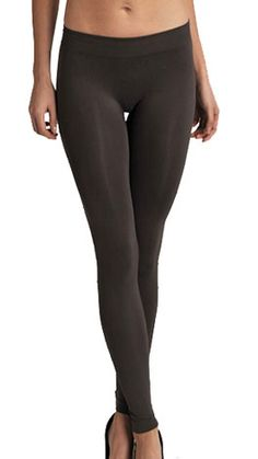 These are suppose to be the best leggings. Will not stick to your dress.