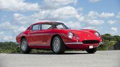 Ferrari, Bmw, Home