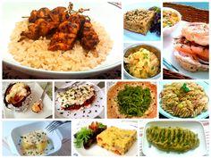 JantarRapido_cozinhandopara2ou1