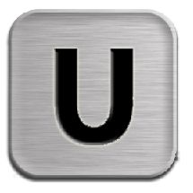 Android App UStream Review  >> click on the image to learn more...