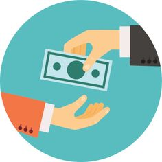 Bring referrals for short term #loans and get #commissions for every loan approved.