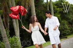 pré wedding - Pesquisa Google