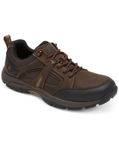 Men's Shoes, Shoe Boots, Oxford Online, Exclusive Shoes, Steel Toe, Hiking Shoes, Winter Boots, Oxford Shoes, Menswear