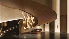 ACPV - Bulgari Hotel Beijing 北京宝格丽酒店方案 5209235