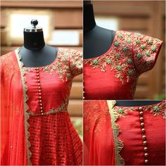 Red Lehenga, Indian Bridal Lehenga, Anarkali Dress, Lehenga Choli, Sarees, Indian Wedding Outfits, Bridal Outfits, Frock Patterns, Crop Top Dress