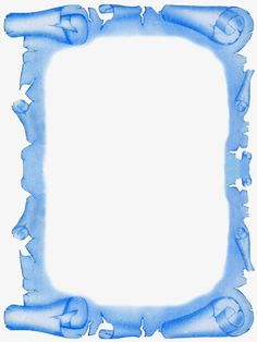 Dibujos De Pergaminos images, similar and related articles aggregated throughout the Internet. Frame Border Design, Page Borders Design, Old Paper Background, Frame Background, School Border, Boarders And Frames, Borders For Paper, Frame Clipart, Paper Frames