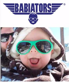 50053a0f57c5 36 Best Baby Sunglasses images