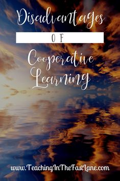 What are the disadvantages of cooperative learning? Are you struggling with cooperative learning in your classroom? Sometimes CL activities aren't for everyone. When strategies, roles, and groups get in the way cooperative learning can be a big fail. Cooperative Learning Strategies, Teaching Strategies, Teaching Ideas, Leadership Activities, Physical Education Games, Elementary School Counseling, Elementary Schools, About Me Activities, Group Activities
