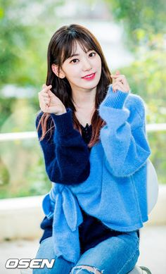 사쿠라 Eyes On Me, Singer Fashion, Sakura Miyawaki, One 7, Japanese Girl Group, Pop Group, Beautiful Actresses, Girl Crushes, Yuri