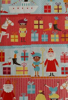 78 Beste Afbeeldingen Van Hema Sinterklaas Ab Fab Amigurumi En