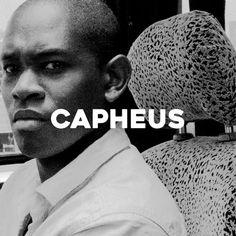 Capheus