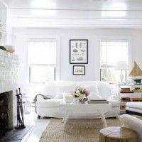 54eb5bfd6fb5a_-_ashwell-white-living-room-xln-600x404