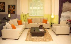 96 best home sweet home images on pinterest in 2018 casa móvil