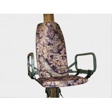 Hunting Chair On Pinterest Tree Stands Hunting And Deer