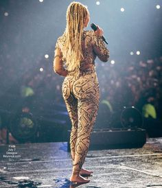 Beyonce Knowles Carter, Beyonce And Jay Z, The Formation World Tour, Formation Tour, King B, Beyonce Pictures, It's All Happening, Beyonce Style, Blue Ivy
