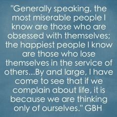 GBH quote