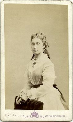 Early Princess Louise, daughter of Queen Victoria. (The future Duchess of Argyll). Queen Victoria Family, Queen Victoria Prince Albert, Victoria And Albert Children, Queen Victoria's Daughters, Duke Of Argyll, Victoria's Children, Princess Louise, Royal Princess, British History