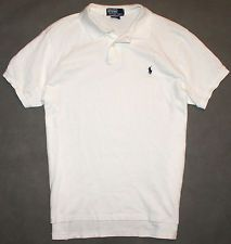 1e63a7756889 Tommy Hilfiger Poloshirt Polo Shirt weiß Size S-XXXL   homem ...