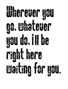 Richard Marx - song lyrics, music lyrics, song quotes, music quotes, songs