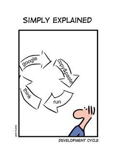ciclo desarrollo