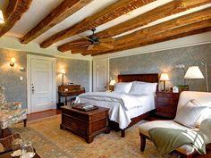 property cottage living room Suite Bedroom Villa farmhouse