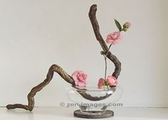 Ikebana-036.jpg by Zen-Images, via Flickr