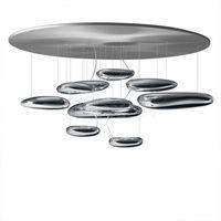 Artemide Mercury Soffitto LED (1366010A)